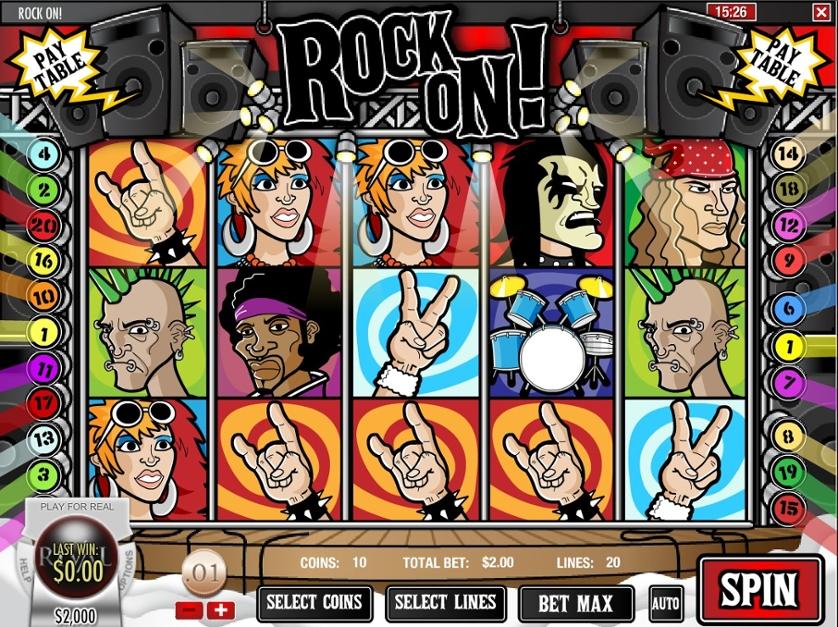 Rock on!.jpg