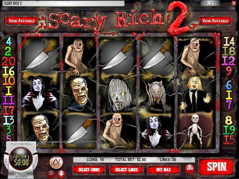 Scary Rich 2.jpg