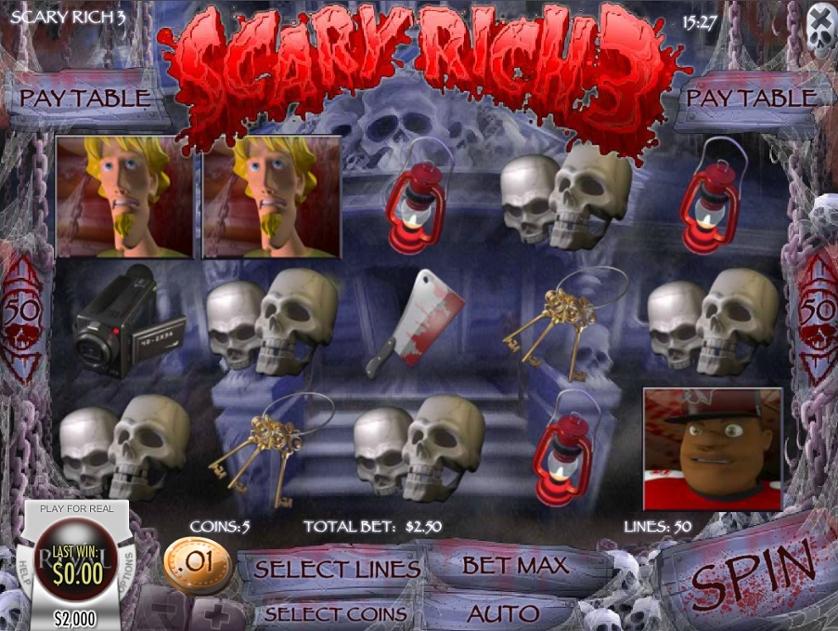 Scary Rich 3.jpg