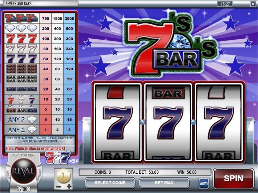 Sevens and Bars.jpg