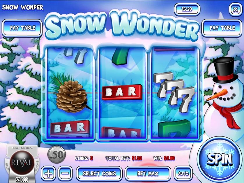 Snow Wonder.jpg