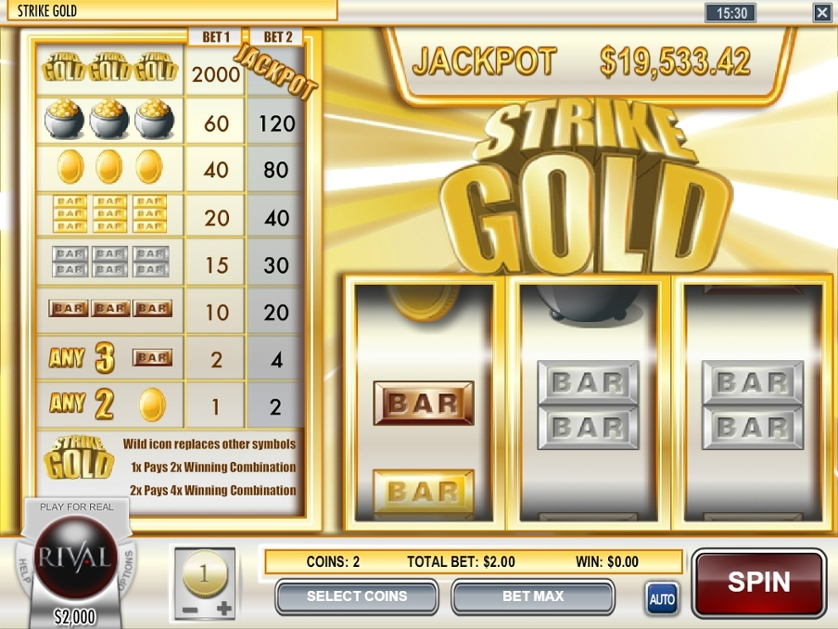Strike Gold.jpg