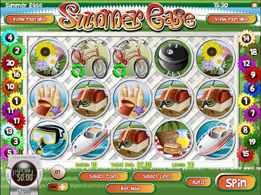 Summer Ease.jpg