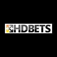 HDBets Casino Logo