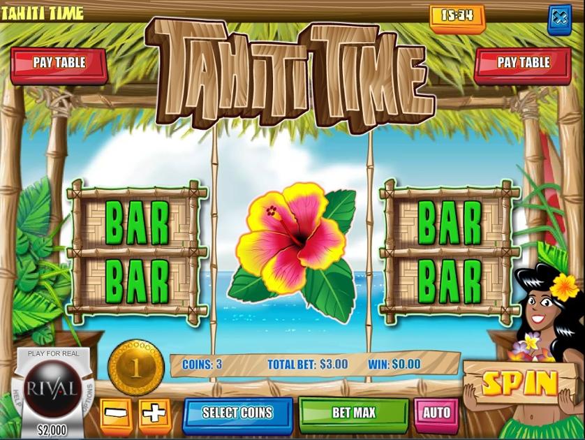 Tahiti Time.jpg
