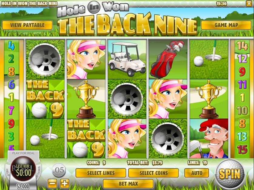 The Back Nine.jpg