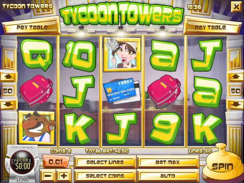 Tycoon Towers.jpg