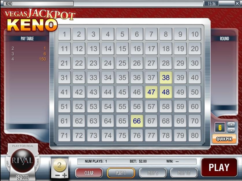 Vegas Jackpot Keno.jpg