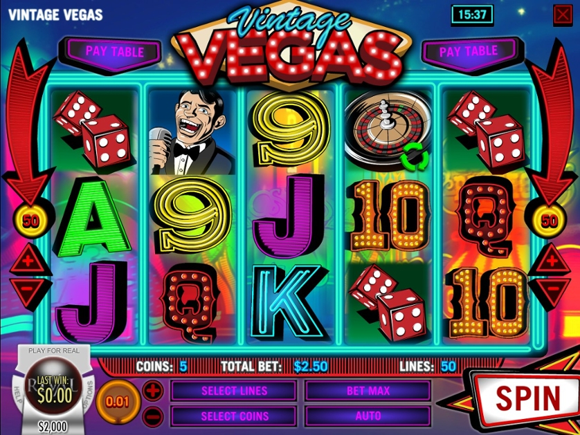 Vintage Vegas.jpg