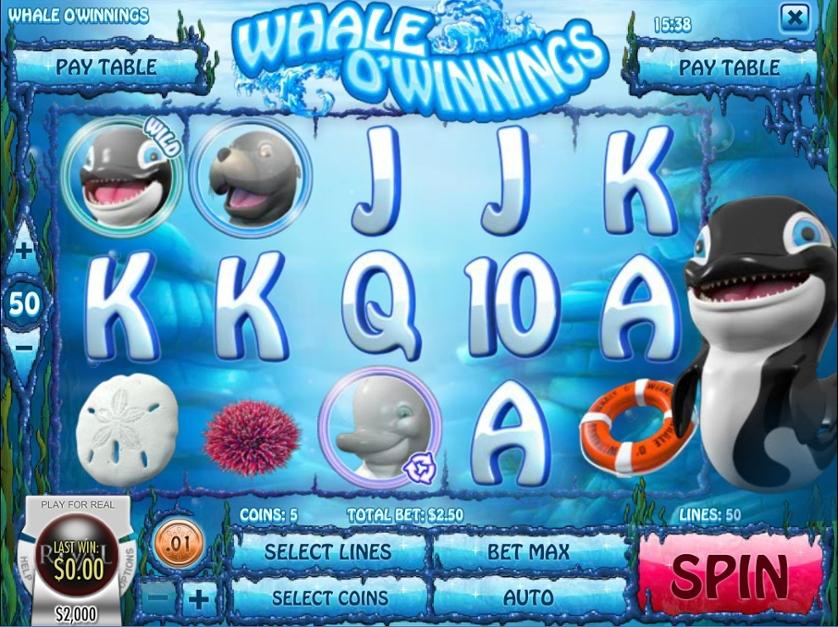 Whale o' Winnings.jpg