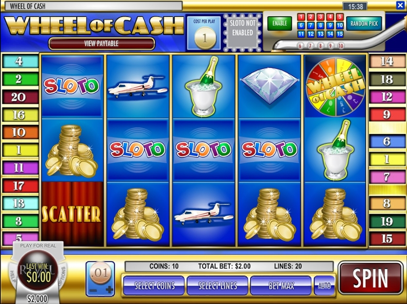 Wheel of Cash.jpg