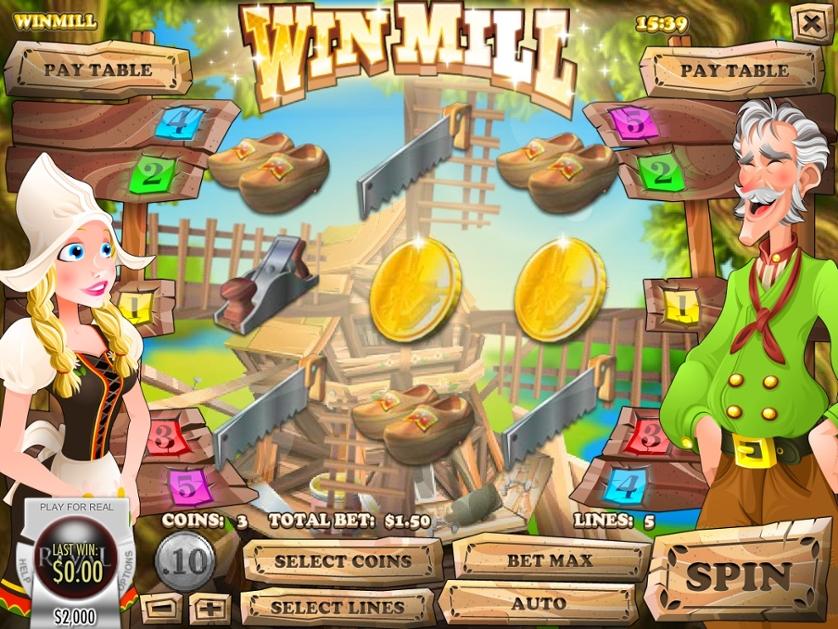 Win Mill.jpg