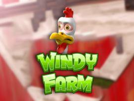 Windy Farm