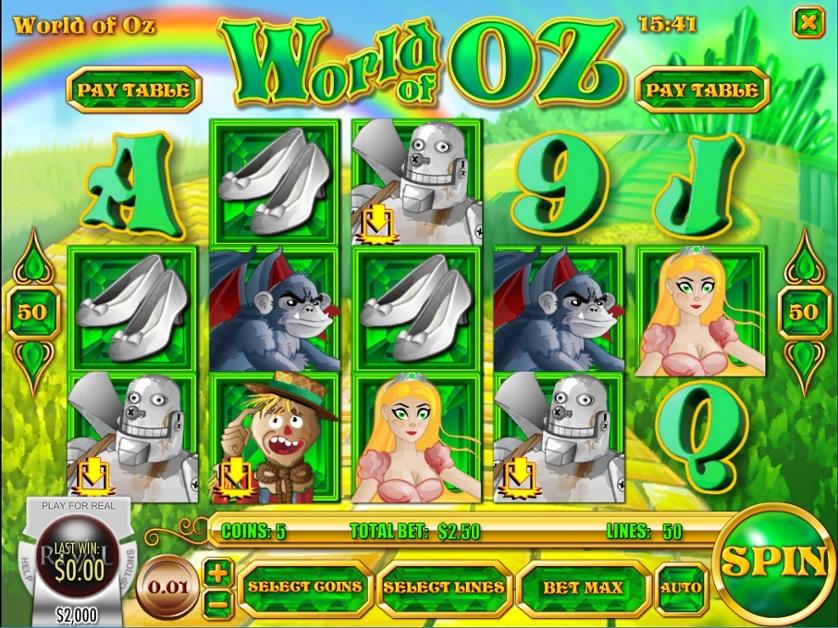 World of Oz.jpg