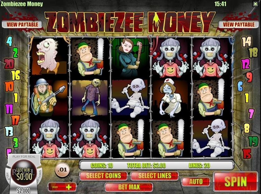 Zombiezee Money.jpg