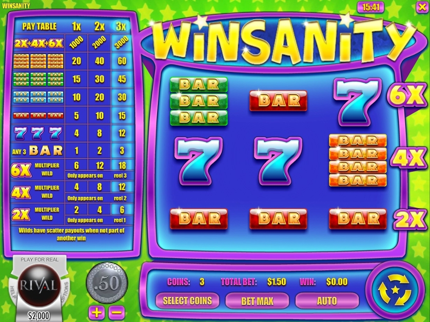 Winsanity.jpg