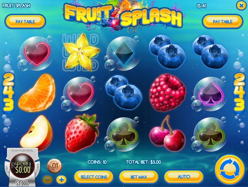 Fruits Splash.jpg