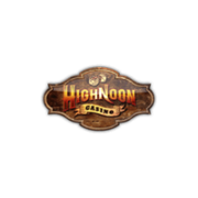 High Noon Casino Logo