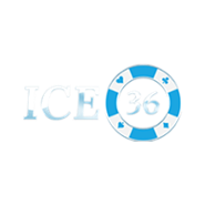 Ice36 Casino Logo