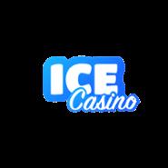IceCasino Logo