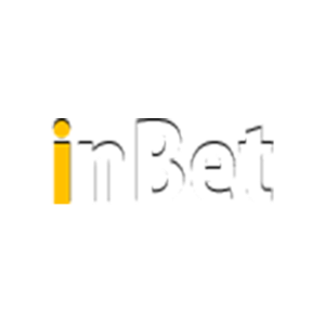 Cafe Inbet Casino Logo