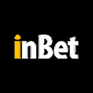 Cafe Inbet Casino Logo