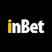 inBet Casino Logo