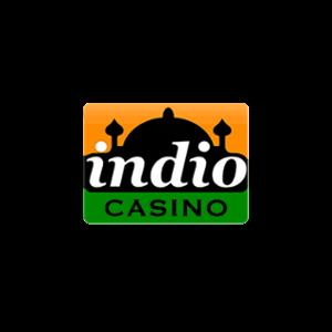 Indio Casino Logo