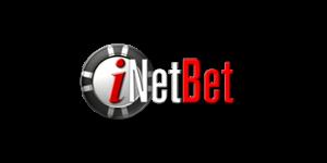 iNetBet Casino Logo