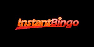 InstantBingo Casino Logo