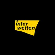 Interwetten Casino ES Logo