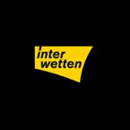 Interwetten Casino GR Logo