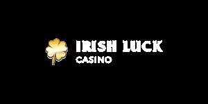 Irish Luck Casino Logo