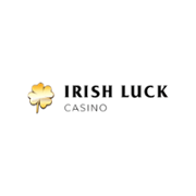 Irish Luck Casino Logo