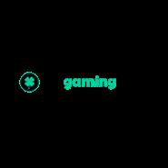 I.S.A. Gaming Casino Logo