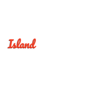Island Jackpots Casino Logo