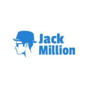 JackMillion Casino Logo