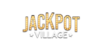 Jackpot Village Casino Logo