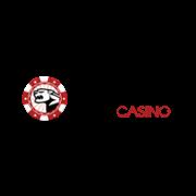 Jaguar Casino Logo