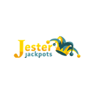 Jester Jackpots Casino Logo