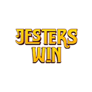 Jesterswin Casino Logo