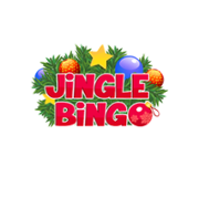 Jingle Bingo Casino Logo