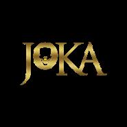 Joka Room Casino Logo