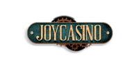 Онлайн-Казино Joy Logo