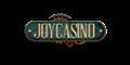 Онлайн-Казино Joy