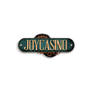 Joy Casino Logo