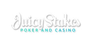 Juicy Stakes Casino Logo