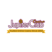 Jupiter Club Casino Logo