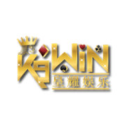 K9Win Casino Logo