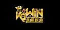 K9Win Casino